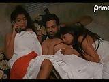 new indian ullu Desi Romeo indian hot web series
