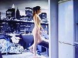 Nude Women home .. Live