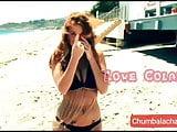 Chumbalacha 8 Love Colada
