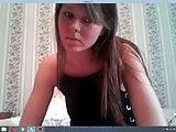 skype 002s