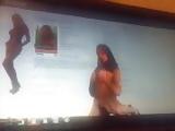 Arai Goivanni - Virtuagirl playwhore scenes