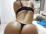Vanessa Ataide
