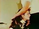 V 1970s