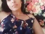 Srilanka girl fuck