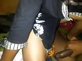 18 age boy fuck deai sex village bhabhi outdoor gf bf