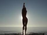 Miko feat. Sasha Bikeyeva - Girl in trend