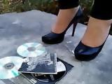 Wife crush cd