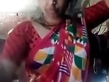 Telugu romantic videos sex video