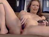 Texas delectable lady with edible tight booty and legs for d