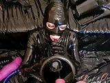 Slave Slut-Orgasma Celeste piss drinking and throating