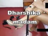 Darshika madam-femdom lanka-mistress darshika-wewal massage