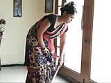 Hot Babhi Sex Video (Hindi) - TopSexWorld