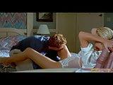 Charlize Theron Sex Scene Compilation