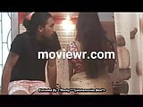 Indian wife fucked by her Friend