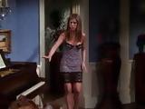Jennifer Aniston - Friends s4e18
