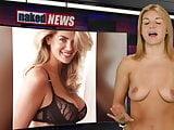 naked news 9