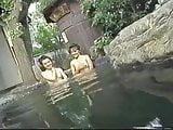 japanese 90s drama