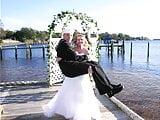 FBB Bride