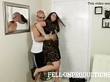 dad forcing daughter for sex