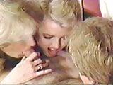 Juliet Anderson, Lili Marlene, & Dan T Mann Vintage