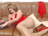 My favorite milf sexydelia hot webcam