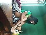 Nagaon Assam lockel girls sex