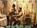 Egyptian full classic 90s movie