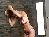Lizzie Ryan Freedom