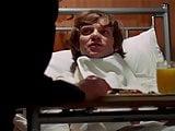 Stanley Kubricks - A ClockWork Orange Part 3 - (Directors