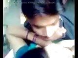 Hard fuck desi Indian gf bf sex recording hidden camera