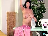 Joanna the Housemaid