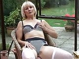 Fiona Cooper 1507 Debbie (Penny Brooks)