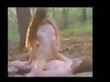 Pillos follando en el bosque (Final inesperado)
