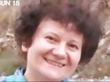 Avdeyenko Olga Alexandrovna Avdeenko Almaty St. Petersburg