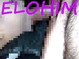 ebony blowjob 2 mix