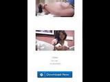 hindi porn videos download