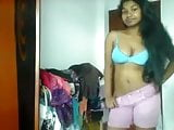 Sri lankan school sexy teen new leak 2020