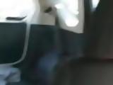 Car Flash 4