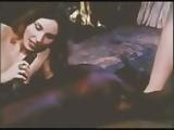 ORGYA Interracial Erotica PARTE 1 (Interracial orgy Part1)