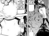 Hentai Chikan 006
